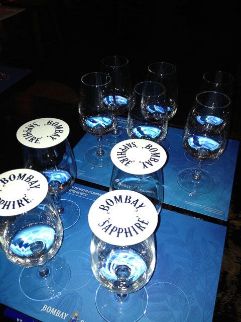 Bombay glasses 1