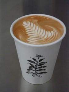 EDB Coffee