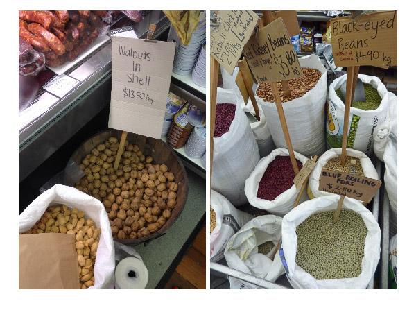 Kakulas dry goods pair 2