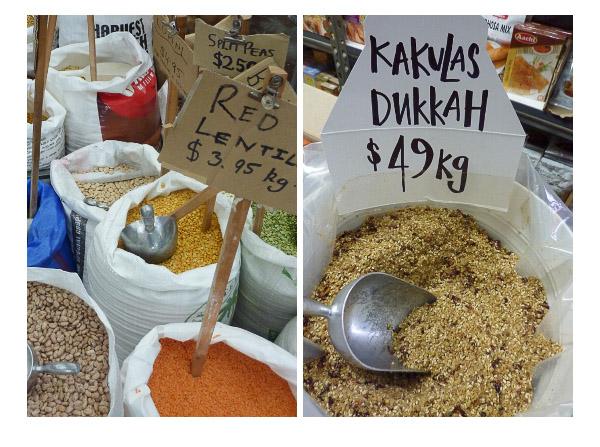 Kaulas dry goods pair 1