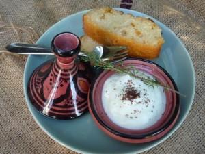 Coconut Marmalade 6