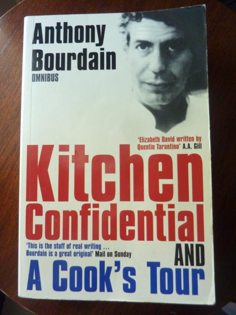 IMK May Bourdain