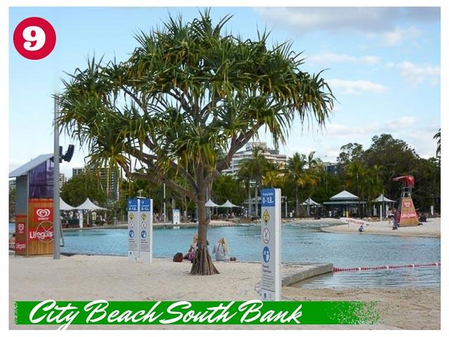 City Beach Watermarked