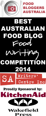 Writing-competition-badge2014