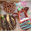 The Cult of Voodoo Doughnut – Denver, CO