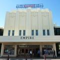 Art Deco Delight – The Empire Theatre, Toowoomba
