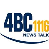 4bc Logo