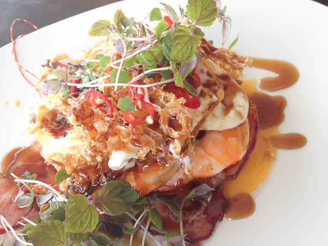 Aussie Asian Eggs 2
