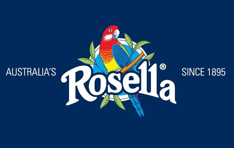 Rosella logo