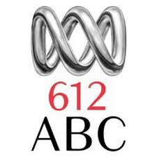 612 ABC logo