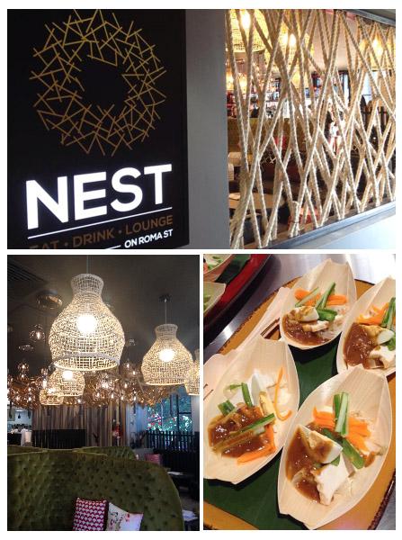 Nest Trio 1