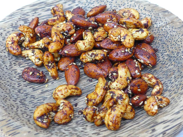 tamari-spiced-nuts